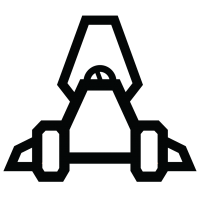 JAC-1220_Icons_Final_Product_Blk.png