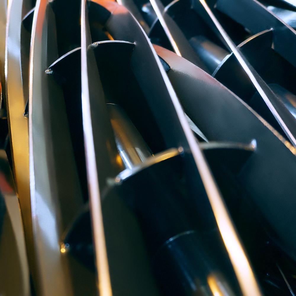 SLF530 cutting reel