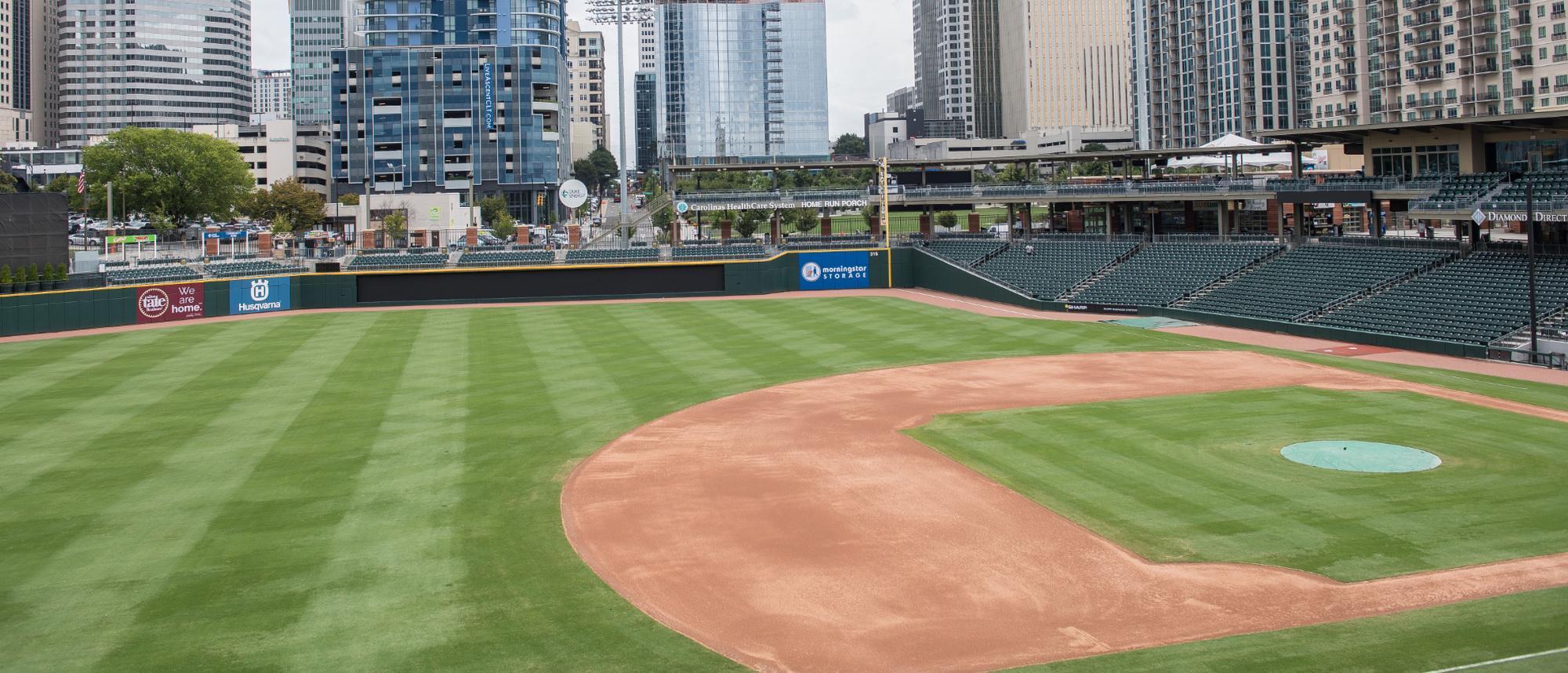 Baseball Desktop.jpg